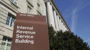 tax-free retirement income