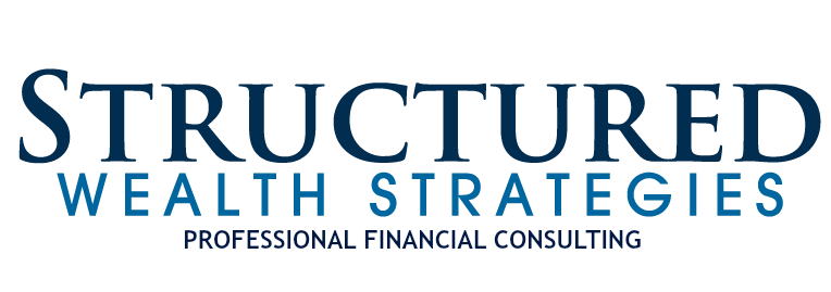 Structured Wealth Strategies