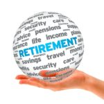how to buy secondary market annuities
