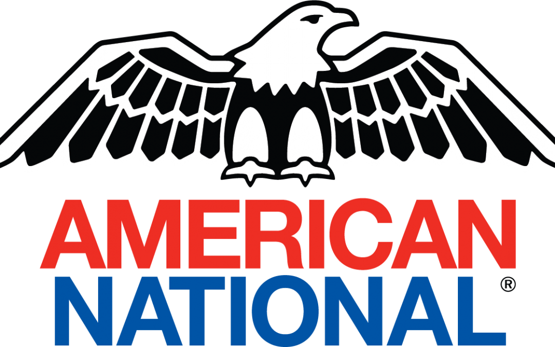 American National Insurance Company – IUL